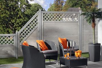 nadelholz farbig lasiert. Black Bedroom Furniture Sets. Home Design Ideas