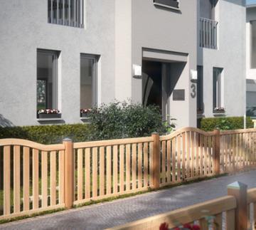 holzzaun kaufen online innenarchitektur holzzaun kaufen holzzaun aus polen holzzaun online. Black Bedroom Furniture Sets. Home Design Ideas