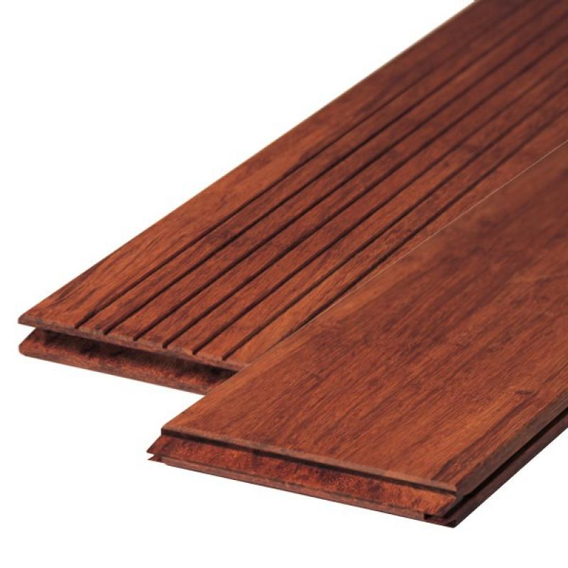dreamdeck bambus bodendiele. Black Bedroom Furniture Sets. Home Design Ideas