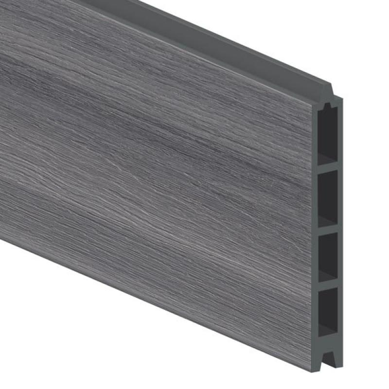 Bruegmann 2613 system wpc platinum grau  1 1456498462 .jpg