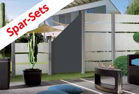 spar sets. Black Bedroom Furniture Sets. Home Design Ideas