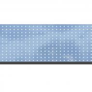 TraumGarten Dekorprofil System Set Theta-Design Sicherheitsglas - 30 x 178 cm