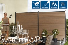 SYSTEM WPC