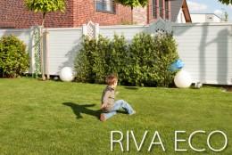 LONGLIFE RIVA Eco