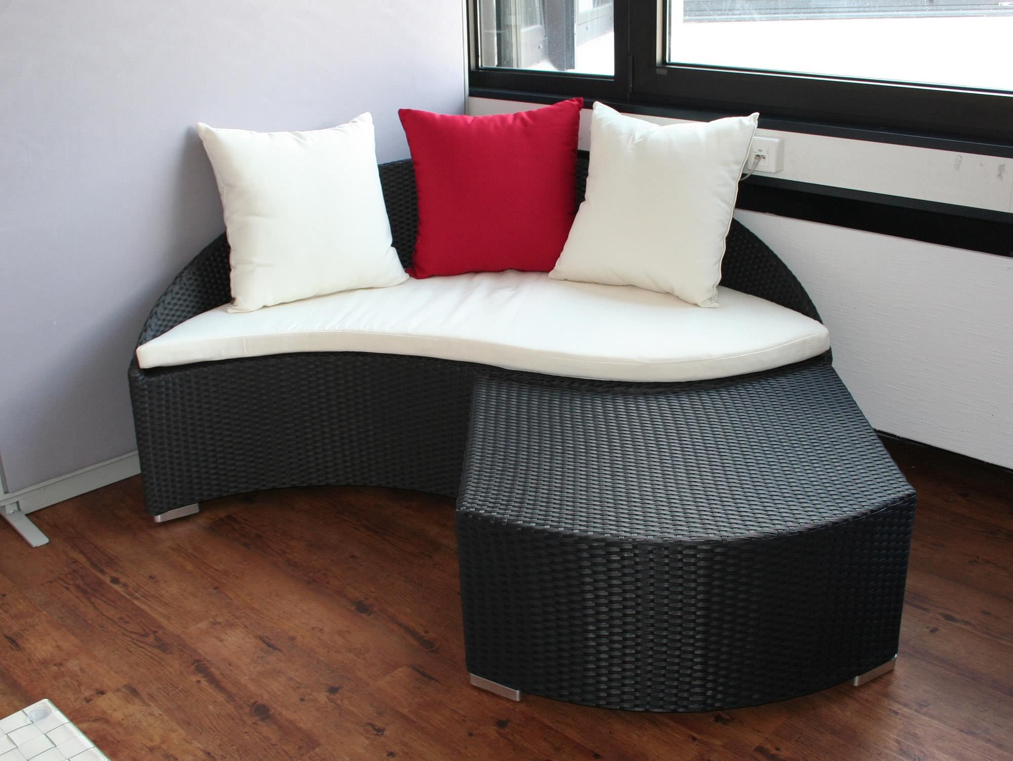 ausstellungen in deutschland megastore in bad hersfeld hessen und beratung in braunschweig. Black Bedroom Furniture Sets. Home Design Ideas