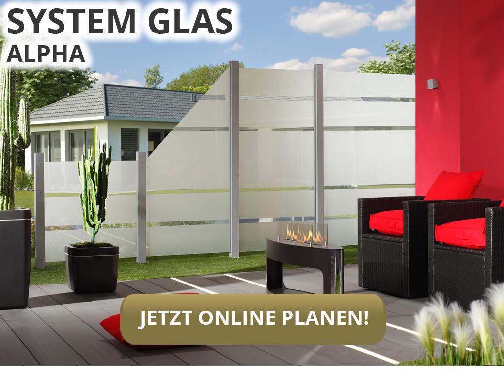 Erfreut S10 Fensterheberschaltplan Fotos - Elektrische Schaltplan ...