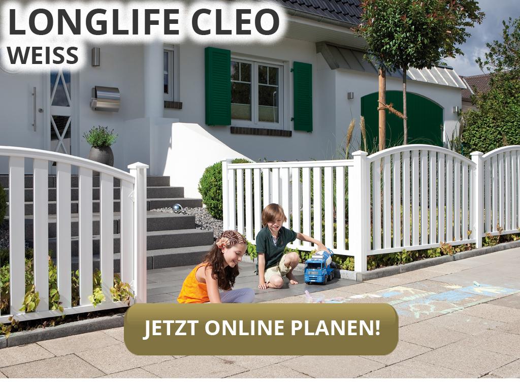 Wunderbar Beschichtete Maschendrahtrollen Galerie - Der Schaltplan ...