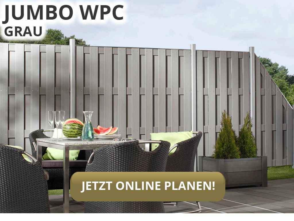 kostenfreier online zaunplaner bequem und einfach zaun planen. Black Bedroom Furniture Sets. Home Design Ideas