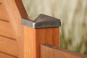 Sichtschutz Zäune Aus Edlem Holz - Lärche, Eiche Und Vieles Mehr Passende Zaun Fur Den Garten