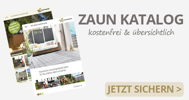 zaun profi z une sichtschutzzaun gartenzaun online kaufen. Black Bedroom Furniture Sets. Home Design Ideas