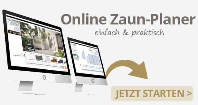 00122020180210 sichtschutzzaun wpc planer inspiration. Black Bedroom Furniture Sets. Home Design Ideas